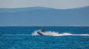 Jet Skiing-Kos-Jetski rental in Kos island, Greece-4