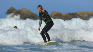 Surfing-Biarritz-Surfing lessons and courses in Biarritz-5