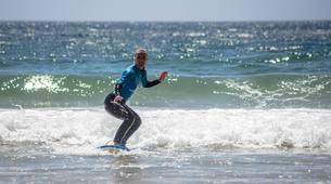 Surf-Lagos-Surfing lessons in Sagres near Lagos-8