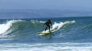 Surfing-Biarritz-Surfing lessons and courses in Biarritz-1
