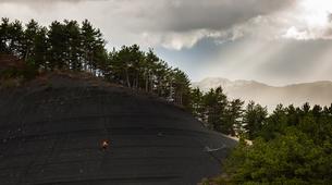 VTT-Mont Ventoux-Stage Enduro au coeur des Baronnies-4