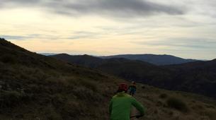 Mountain bike-Queenstown-Heli-biking trips in Queenstown-14