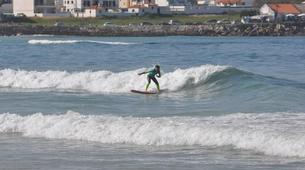 Surf-Peniche-Surfing lessons and courses in Peniche-6