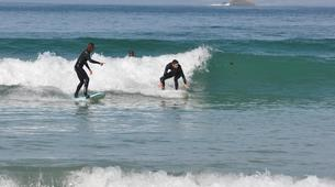 Surf-Peniche-Surfing lessons and courses in Peniche-1