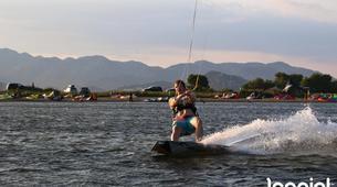 Kitesurfing-Dubrovnik-Kitesurfing camp in Croatia-3