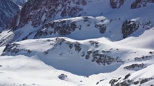 Ski de Randonnée-Aneto-4 day ski touring trip in the Aneto-4