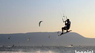 Kitesurfing-Dubrovnik-Kitesurfing camp in Croatia-4