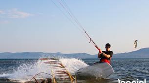 Kitesurfing-Dubrovnik-Kitesurfing camp in Croatia-5