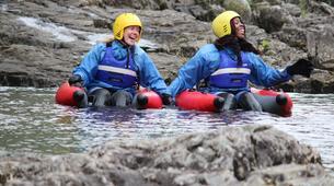 Hydrospeed-Edinburgh-River bugging on River Tummel, near Edinburgh-2
