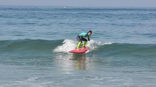 Surf-Peniche-Surfing lessons and courses in Peniche-3