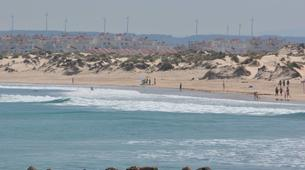 Surf-Peniche-Surfing lessons and courses in Peniche-4