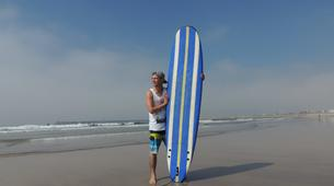 Surfing-Porto-Surfing lessons in Matosinhos, Porto-2