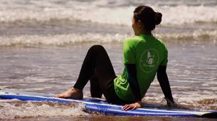 Surfing-Porto-Surfing lessons in Matosinhos, Porto-1