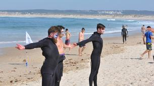Surf-Peniche-Surfing lessons and courses in Peniche-5