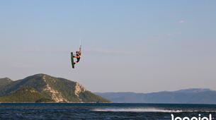 Kitesurfing-Dubrovnik-Kitesurfing camp in Croatia-7