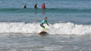 Surf-Peniche-Surfing lessons and courses in Peniche-2