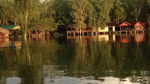Wakeboarding-Rayong Province-Wakeboarding Wellness Retreat in Shamballa, Thailand-3
