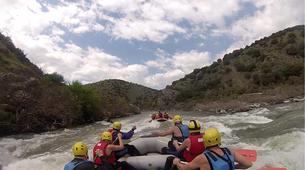 Rafting-Mount Olympus-Rafting excursions on Mount Olympus-6
