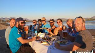 Kitesurfing-Dubrovnik-Kitesurfing camp in Croatia-10