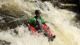 Hydrospeed-Edinburgh-River bugging on River Tummel, near Edinburgh-4