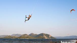 Kitesurfing-Dubrovnik-Kitesurfing camp in Croatia-9