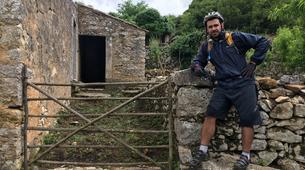 VTT-Peniche-Mountain biking in Lourinhã near Peniche-8