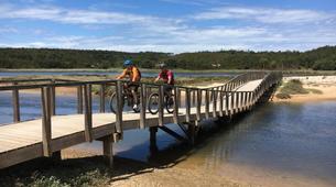 VTT-Peniche-Mountain biking in Lourinhã near Peniche-2