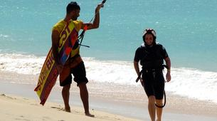 Kitesurf-Boa Vista-Kitesurfing lessons and courses in Boa Vista, Cape Verde-1