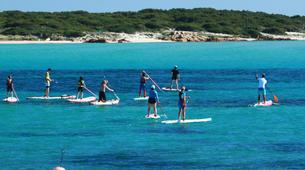 Stand Up Paddle-Bonifacio-Location de Stand Up Paddle à Bonifacio-6