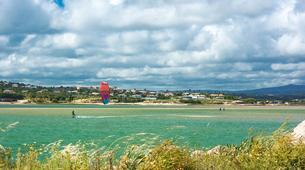 Kitesurfing-Lagos-Kitesurfing Lessons in Lagos, Portugal-5