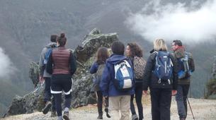Randonnée / Trekking-Esmoriz-Trek sur l'Itinéraire de Pena à Covas do Monte près de Esmoriz-5