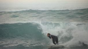 Surfing-Bidart-Surfing lessons and courses in Bidart-2