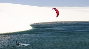 Kitesurfing-Lagos-Kitesurfing Lessons in Lagos, Portugal-3