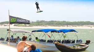 Kitesurfing-Lagos-Kitesurfing Lessons in Lagos, Portugal-2