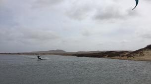 Kitesurf-Boa Vista-Kitesurfing lessons and courses in Boa Vista, Cape Verde-4