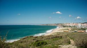 Surf-Peniche-Surf camp in Praia da Areia Branca near Peniche-5