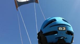 Kitesurfing-Lisbon-Kitesurf experience in Lisbon-6
