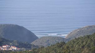 Surfing-Lisbon-Surf lessons in Cascais near Lisbon-6