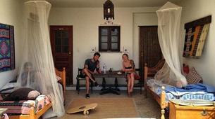 Surf-Peniche-Surf camp in Praia da Areia Branca near Peniche-12