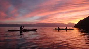 Sea Kayaking-Nafplio-Sea kayak excursions in Nafplio-7