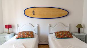 Surfing-Lisbon-Surf camp in Cascais near Lisbon-8