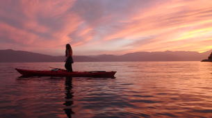 Sea Kayaking-Nafplio-Sea kayak excursions in Nafplio-5