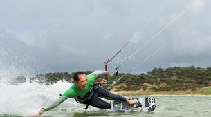 Kitesurfing-Lisbon-Kitesurf experience in Lisbon-5