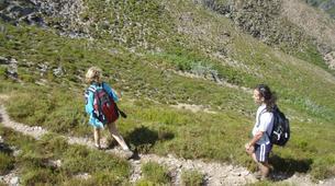 Randonnée / Trekking-Esmoriz-Trek sur l'Itinéraire de Pena à Covas do Monte près de Esmoriz-6