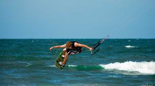 Kitesurfing-Lagos-Kitesurfing Lessons in Lagos, Portugal-4