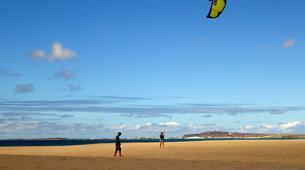 Kitesurf-Boa Vista-Kitesurfing lessons and courses in Boa Vista, Cape Verde-2