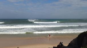 Surf-Peniche-Surfing lessons in Praia da Areia Branca near Peniche-6