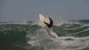 Surfing-Bidart-Surfing lessons and courses in Bidart-4