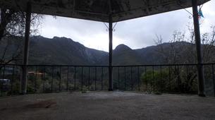 Randonnée / Trekking-Esmoriz-Trek sur l'Itinéraire de Pena à Covas do Monte près de Esmoriz-8