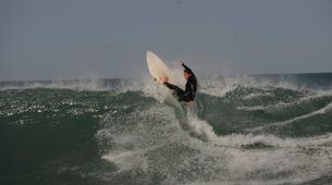 Surfing-Bidart-Surfing lessons and courses in Bidart-6